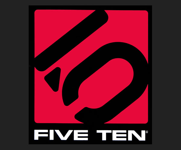 five ten website